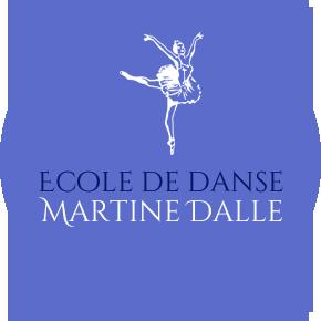 Ecole de danse Martine Dalle - Ottignies - Ecole de danse